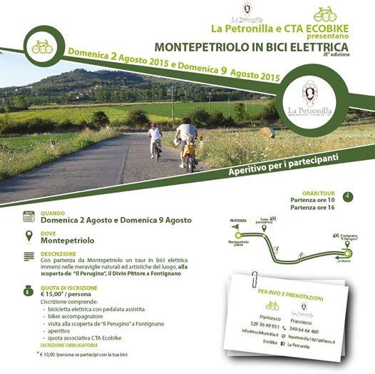 montep2015